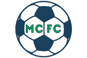 mcfc-ball-200x300