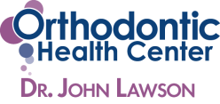 ortho-logo-color-john-lawson-1