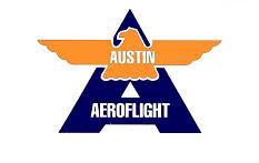 austin-aeroflight